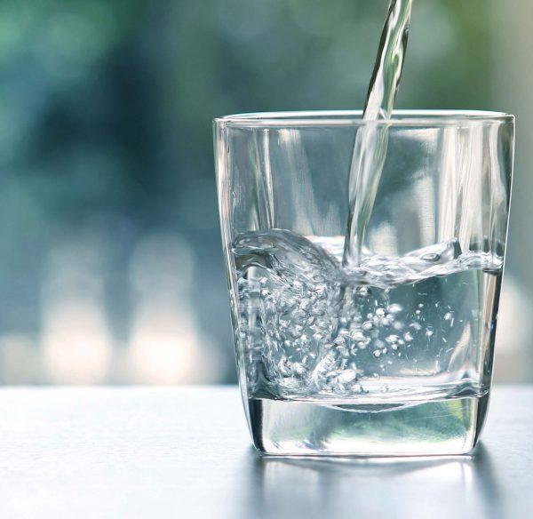 169-drinking-water