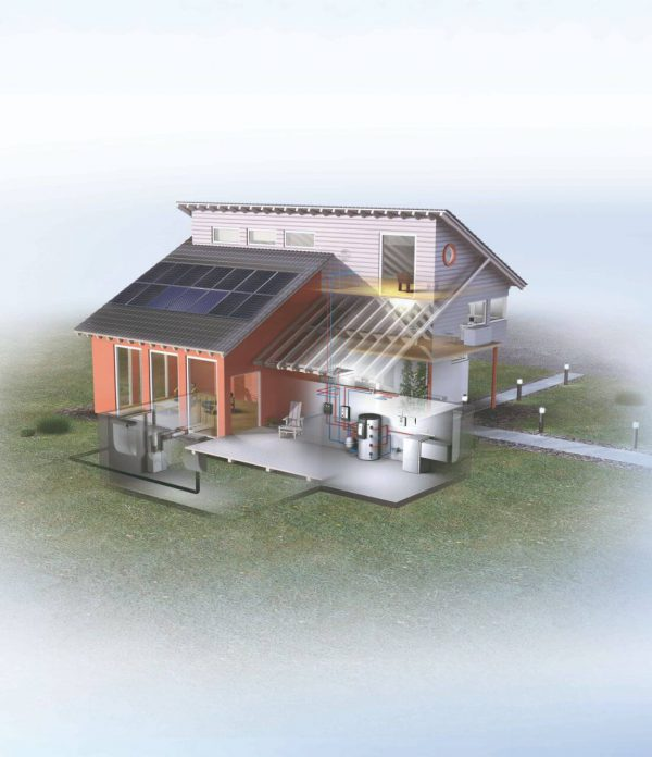 BWL-1-I_Solar_CWL (2) (1)