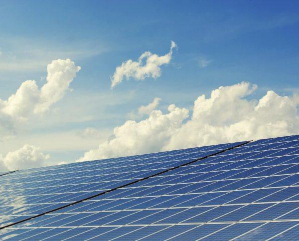 alternative-energy-building-clouds-energy-356036 (1)