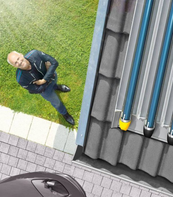 heizung-und-warmwasser-solaranlage (1) (1)