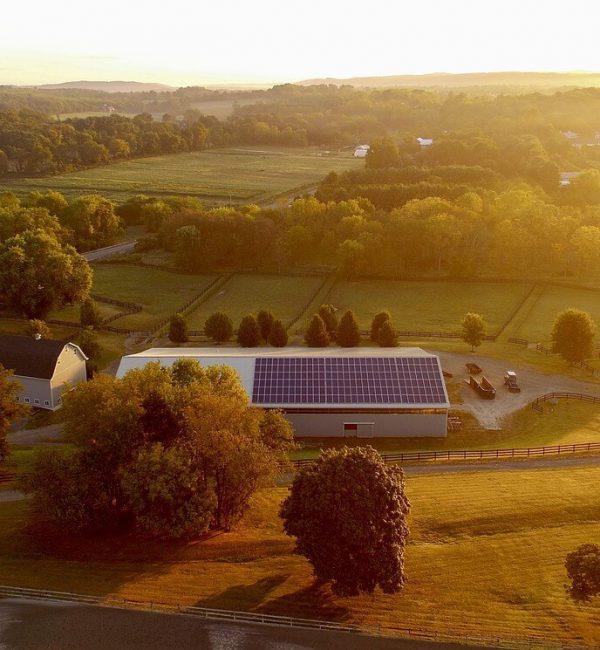 solar-farm-4443338_1280